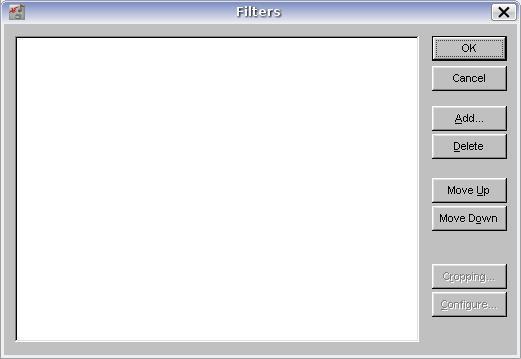 virtualdub11.jpg