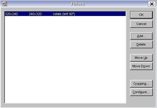 virtualdub17.jpg