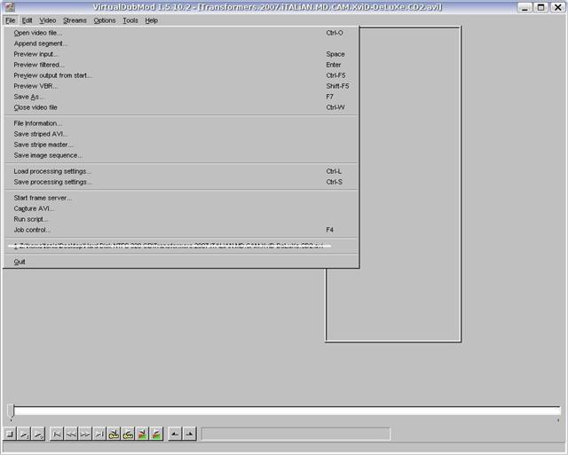 virtualdub20.jpg