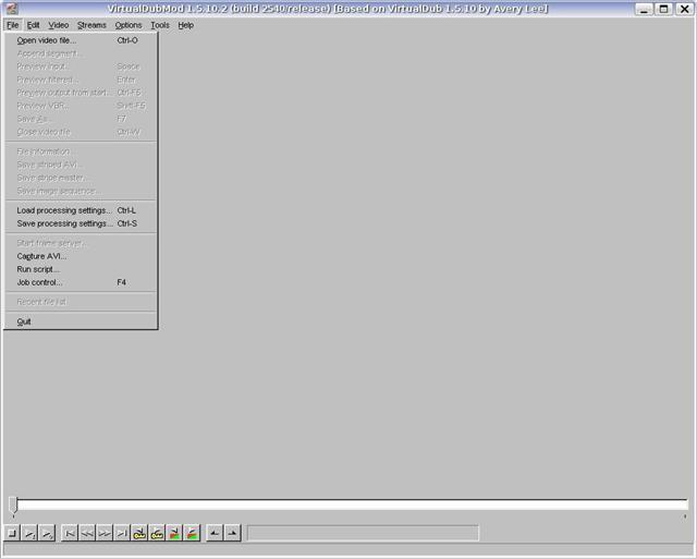 virtualdub3.jpg