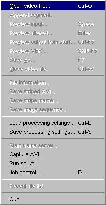 virtualdub4.jpg