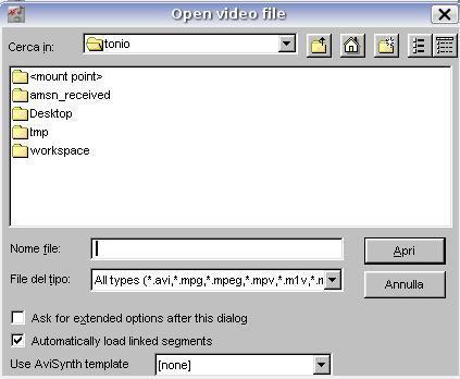 virtualdub5.jpg