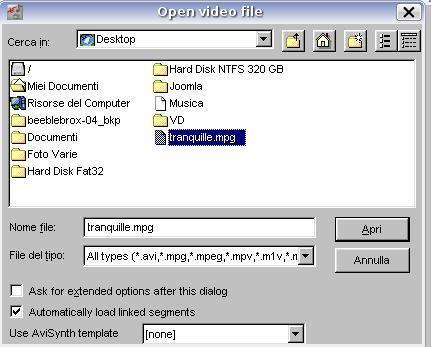 virtualdub6.jpg