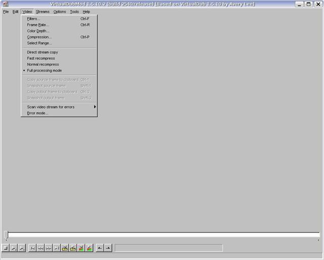 virtualdub9.jpg