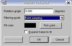 virtualdub_2.jpg