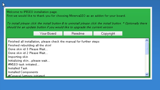 rewrite_html_m39e1a7bc.jpg