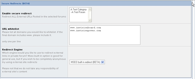 rewrite_html_m4c827f12.jpg
