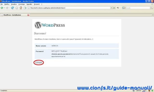 wp251_install_08.JPG