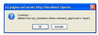 wpspamphp8.jpg
