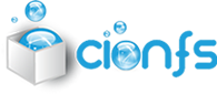 Cionfs'Forum CMS - Supporto CMS per WebMaster - Powered by vBulletin