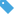 installare, wordpress, come, guida