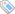 cionfsit, newsletter