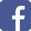 Gruppo facebook cionfs.it