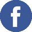 Pagina facebook cionfs.it