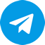 Canale telegram di cionfs.it