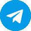 Canale telegram di cionfs.it