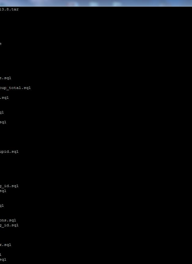 Come installare TeamSpeak 3 su CentOS 7