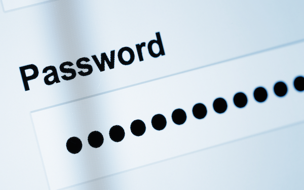 Come resettare la password persa/dimenticata di WordPress