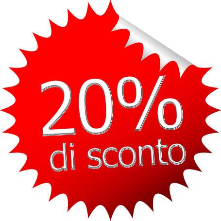 Immagine della guida Codice sconto 20% temi elegantthemes.com dev del sito Cionfs.it