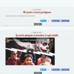 Come copiare un sito con All In One Migration