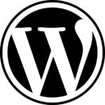 Storia di WordPress
