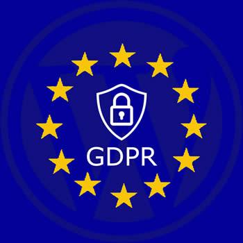 GDPR: 5 plugin per adeguare il proprio sito WP