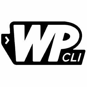 WP-cli: Lo strumento per gestire WP al 100%