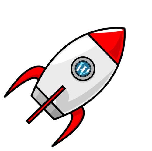 Immagine della guida Sistemi di cache per WordPress: i migliori 9 plugin del sito Cionfs.it