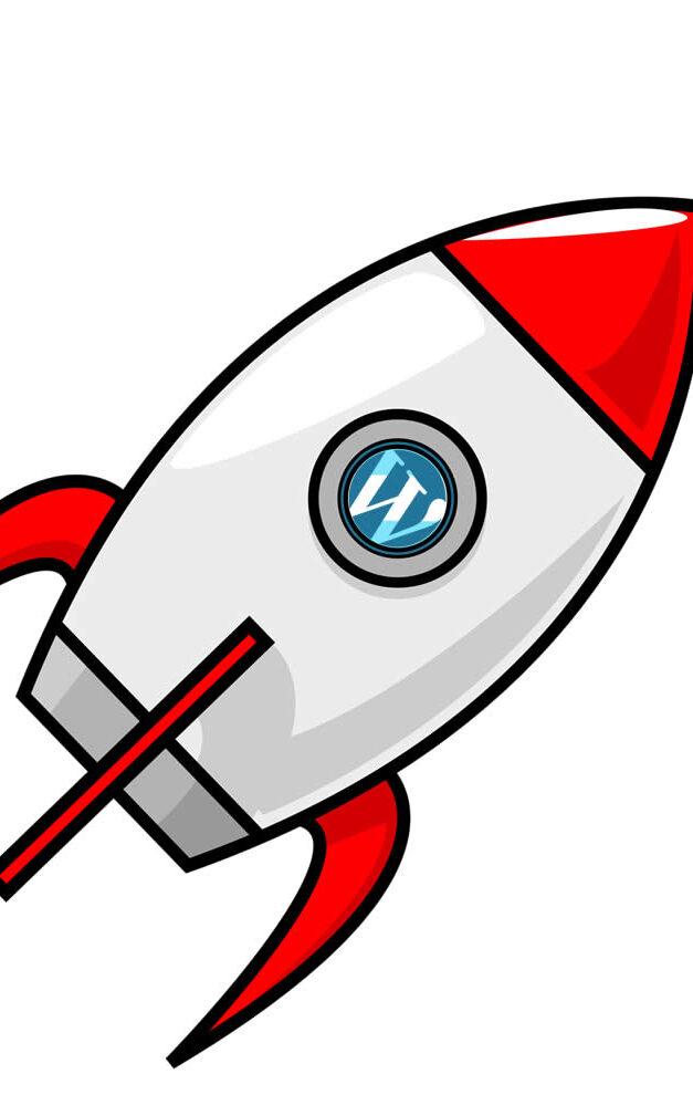 Sistemi di cache per WordPress: i migliori 9 plugin