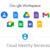 Google WorkSpace – Come configurare in 10 passaggi